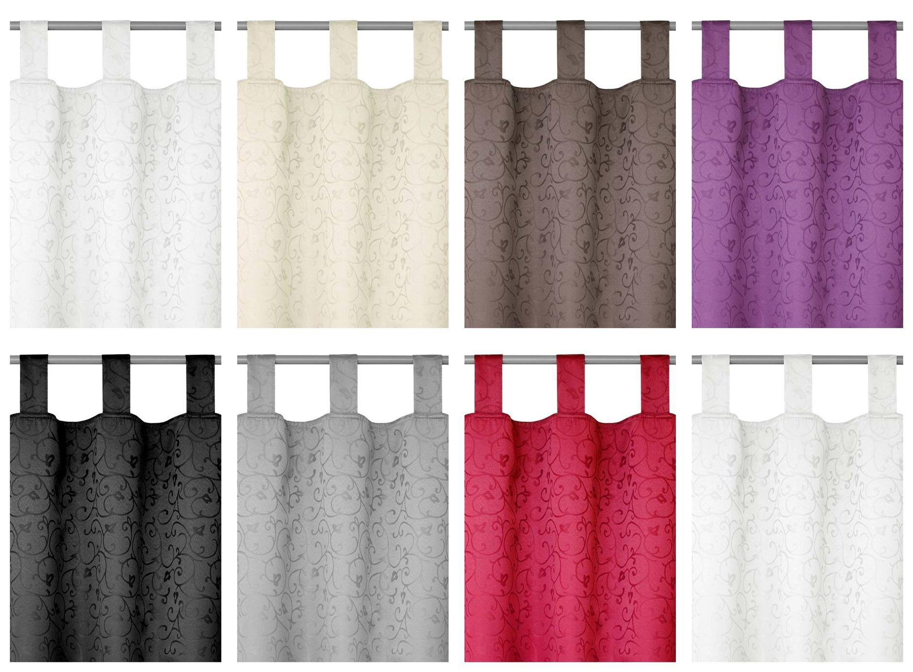 wachstuch tischdecke gepr gt abwaschbar mit fleecer cken verschiedene motive ebay. Black Bedroom Furniture Sets. Home Design Ideas