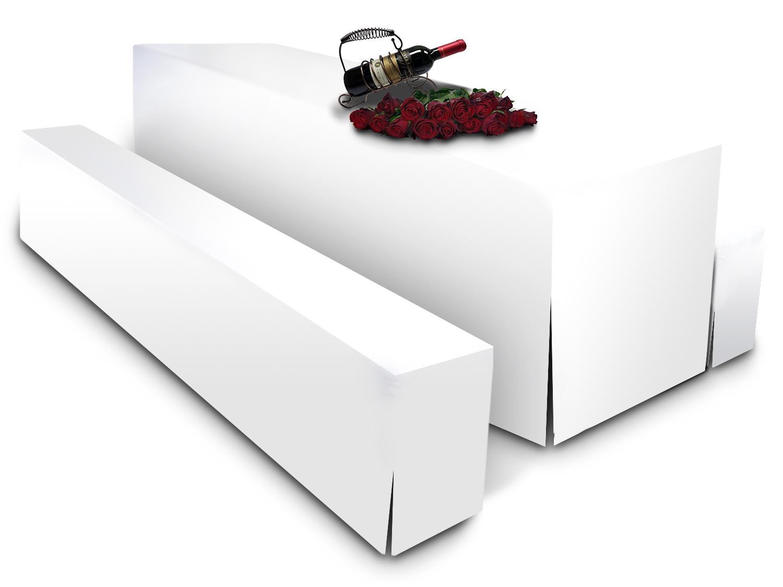 fantastisch hussen f r bierb nke bilder die besten einrichtungsideen. Black Bedroom Furniture Sets. Home Design Ideas